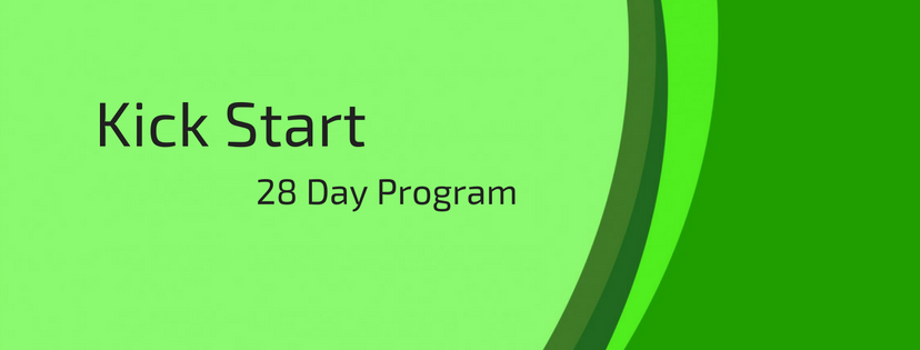 1-facebook-header-kick-start-program-3